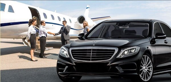 RENT A CAR LUXURY SERVICES