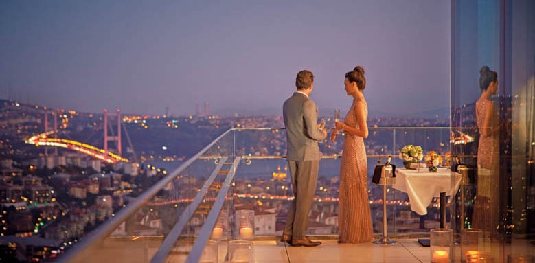 HONEYMOON ISTANBUL TOURS